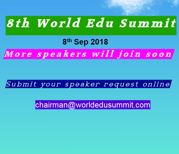 World Edu Summit